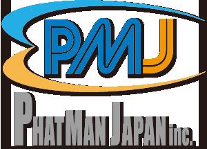 Phatman Japan
